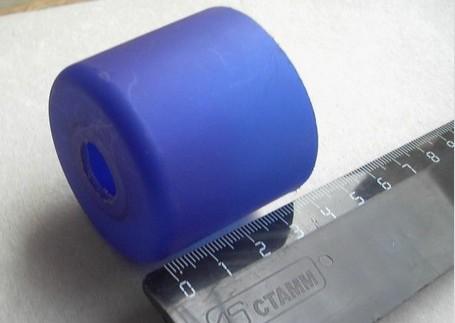 Размер колпачка - 36 мм