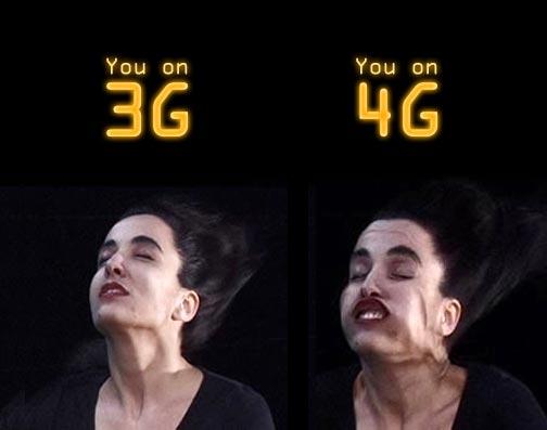 Антенна для 4g своими руками